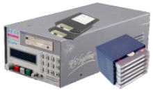 360 Systems Digicart II Plus with Iomega Zip 100