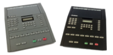 Alesis MMT8, gray and black