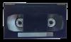 Betacam SP video tape