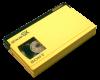 Betacam SX tape