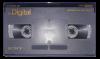 DigiBeta tape