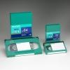 MPEG IMX tape