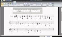 Midi File Conversion | Deep Signal Studios