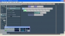 voyetra digital orchestrator pro windows 7