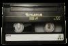 HI-8 tape