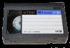 VHS-C
